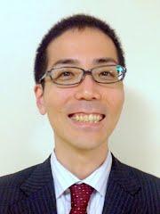 http://kansaikiin.jp/kisi_prof/furuyayutaka.html