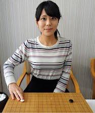 http://kansaikiin.jp/kisi_prof/kimotoyuka.html