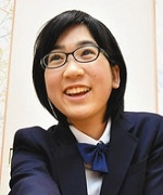 https://www.chunichi.co.jp/article/front/list/CK2019022202000078.html